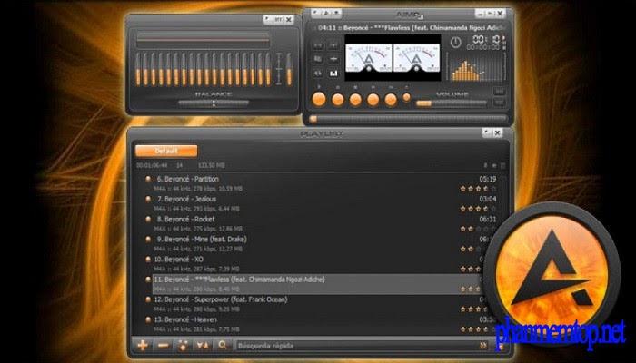 AIMP Free Download