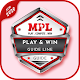 MPL Pro Guide - Earn Money from MPL Games 2020