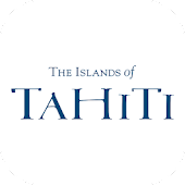 The Islands of Tahiti - Guide