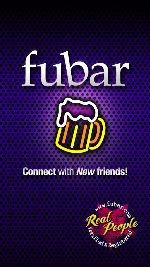 fubar- screenshot