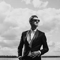 Wedding photographer Konstantin Surikov (KoiS). Photo of 03.05.2017