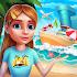 Hidden Resort: Adventure Bay
