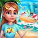 Hidden Resort: Adventure Bay - Androidアプリ