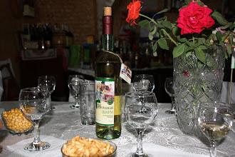 Photo: Day 164 - Wine Tasting