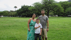San Antonio Family Searches for Oahu Home With Mountain Views thumbnail