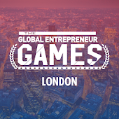 Global Entrepreneur Games - By Start Up Games