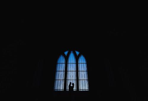 Fotograful de nuntă Iași (GeaniAbdulan). Fotografie la: 03.02.2019