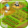 Farm City file APK for Gaming PC/PS3/PS4 Smart TV