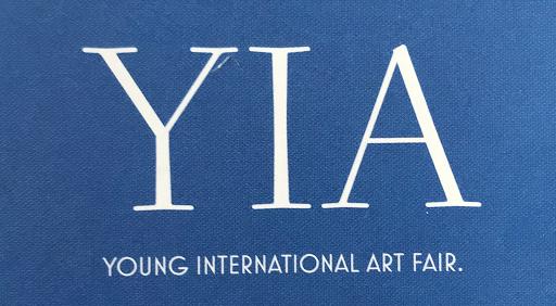 YIA_young_international_art_fair_118_rivoli_paris_salon_galeries_gallery_sophie_lormeau_arten_condamine_painture_peinture_papier_toile