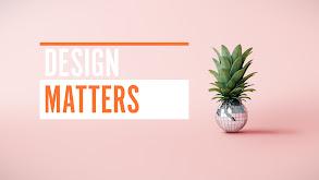 Design Matters thumbnail