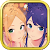 Attractive Girls Breeding Game file APK for Gaming PC/PS3/PS4 Smart TV
