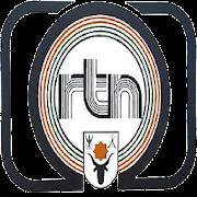 Radio ORTN