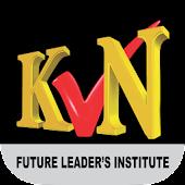 KVN Classes Pvt. Ltd.