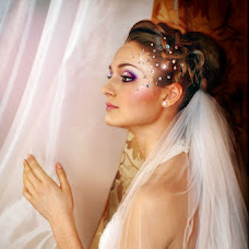 Wedding photographer Dmitriy Pavlov (dim2013). Photo of 05.05.2013