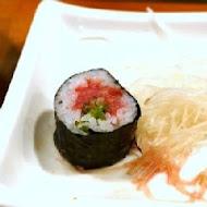 添財日本料理