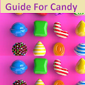 MyGuide For Candy icon