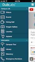 Screenshot of DubLabs