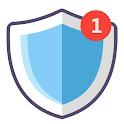 Easy Security - AntiVirus & Virus Cleaner icon