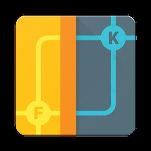 Franco.Kernel updater v14.1 APK