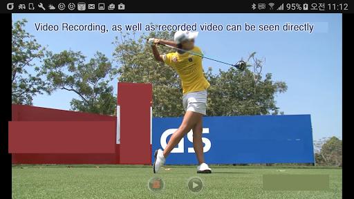 玩免費運動APP|下載Golf Master - Video Lesson app不用錢|硬是要APP