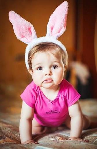 Perfect Baby (Babies photos) 2.2 screenshots 2