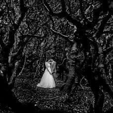 Wedding photographer Peter Gertenbach (PeterGertenbach). Photo of 24.10.2018