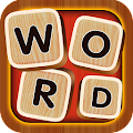 Word Connect - Swipe Letters