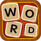 Word Connect - Swipe Letters icon