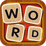 word mole for android