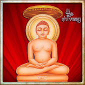 Mahavir Collection