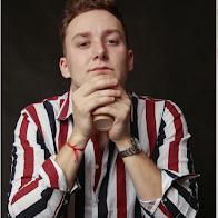 Сергей Ловырев