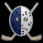 Toronto Hockey News icon
