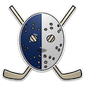 Toronto Hockey News Android APK Download Free By Id8 Labs