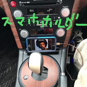 レガシィツーリングワゴン BP5 のカスタム事例画像 にし@ハンドメイドさんの2019年07月01日18:51の投稿