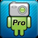 Photaf Panorama Pro icon