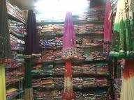 Mateshwari Saree photo 2