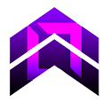 Luminous - Puzzle Game icon