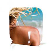 Skin Cancer Guide