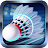Badminton Legend logo