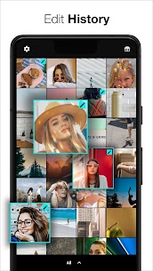 Photo Editor, Filters for pictures – Lumii v1.072.20 [Pro] APK 9