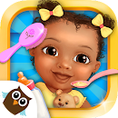 Sweet Baby Girl Daycare 4 - Babysitting Fun file APK Free for PC, smart TV Download