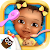 Sweet Baby Girl Daycare 4 - Babysitting Fun file APK for Gaming PC/PS3/PS4 Smart TV