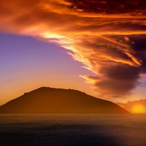 Sunset jpeg.jpg