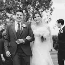 Wedding photographer Carlos Lengerke (lengerke). Photo of 07.11.2016