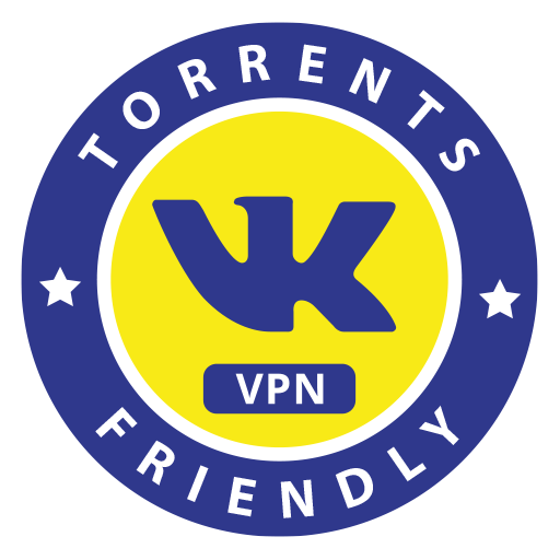 VK VPN app (apk) free download for Android/PC/Windows