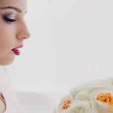 Wedding photographer Artem Chesnokov (Chesnokov). Photo of 23.10.2016