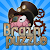 Brain Puzzle file APK for Gaming PC/PS3/PS4 Smart TV