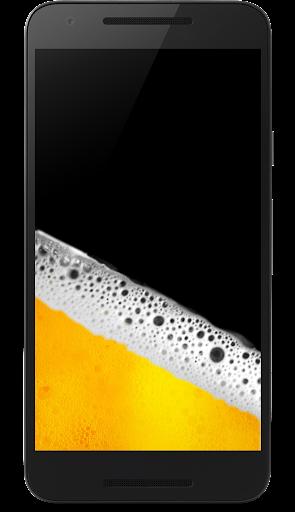 免費下載休閒APP|喝啤酒模擬器 app開箱文|APP開箱王