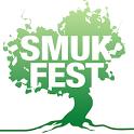 Smukfest 2015 icon