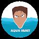 AquaHela for PC-Windows 7,8,10 and Mac